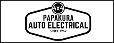 Papakura AutoElectrical/Auckland Performance Tuning